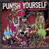 Punish Yourself 07